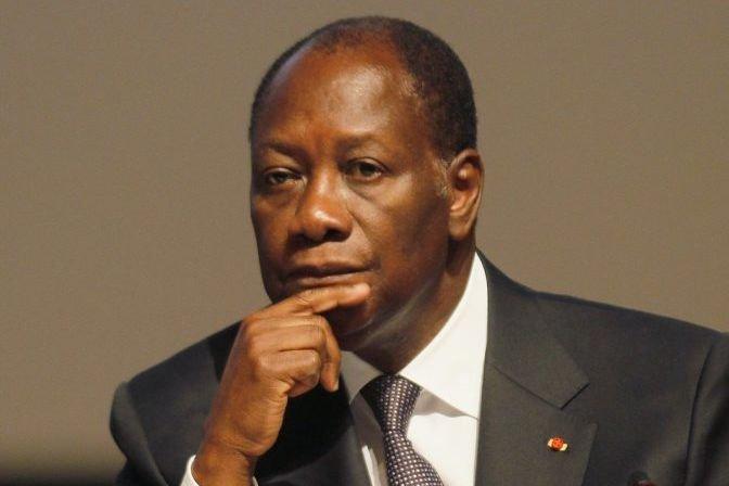 Rétrospective #23 : Ouattara envisage un 3e mandat – L'ONU approuve les présidentielles en Libye
