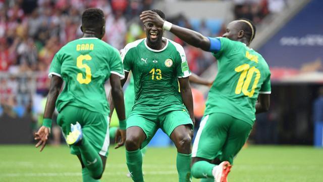 Rétrospective #25 : Le Sénégal sauve l'honneur de l'Afrique au Mondial – En Côte d'Ivoire la PDCI refuse l'unification