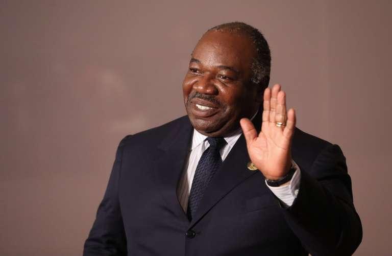 Rétrospective #31 : l'état de santé d'Ali Bongo inquiète le parti démocratique Gabonais