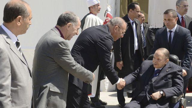 Rétrospective #31 : Bouteflika se présente à sa propre succession en 2019